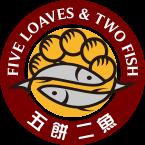 无锡五饼二鱼餐饮管理服务有限公司